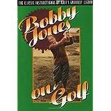 Bobby Jones on Golf ~ Bobby Jones