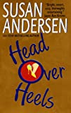 Head Over Heels (Marine)