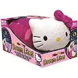 Pillow Pets Dream Lite Hello Kitty
