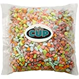 Assorted Dehydrated Cereal Marshmallow Bits - 20 Oz Package