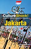 img - for CultureShock! Jakarta book / textbook / text book