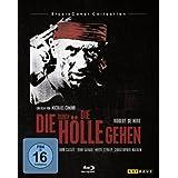 Die durch die Hölle gehen / Studio Canal Collection  [Blu-ray]