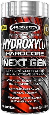 hydroxycut-hardcore-next-gen-100-caps