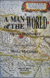 img - for A MAN of the World: Vienna to Istanbul. A Historical Novel book / textbook / text book