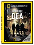 National Geographic: Inside the DEA