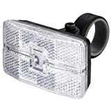 Cateye Reflex HL-570 Auto Front Light