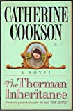 img - for The Thorman Inheritance: A Novel book / textbook / text book