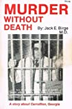 img - for Murder Without Death book / textbook / text book