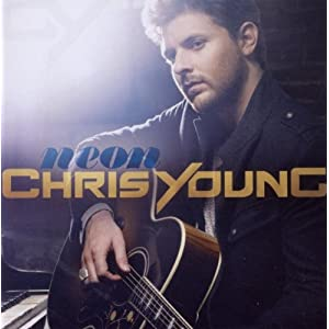 Chris Young &#8211; Neon