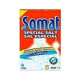 Miele : Somat Special Salt (B1640)