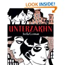 Unterzakhn (Pantheon Graphic Novels)