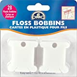 517 f5l01lL. SL160  Floss Storage Solutions   Easy Cross Stitch Storage Tips   Ideas