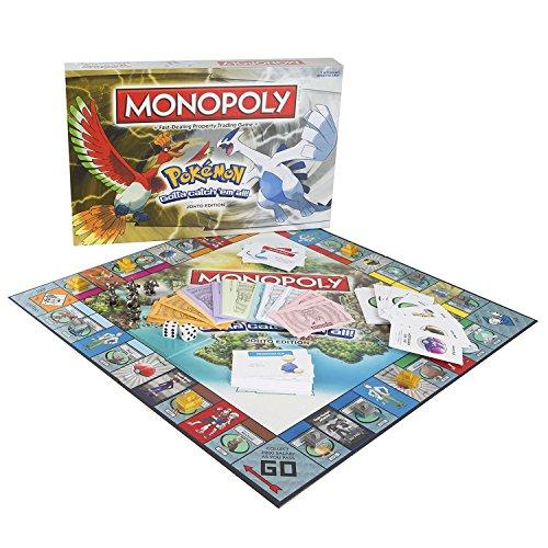 monopoly-pokemon-johto-edition-board-game