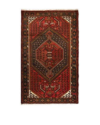 Carpe Trade tapijt Perzische Hamadan 201 x 126 cm