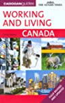 "Canada (""Sunday Times"" Working & Living)"