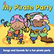My Pirate Party