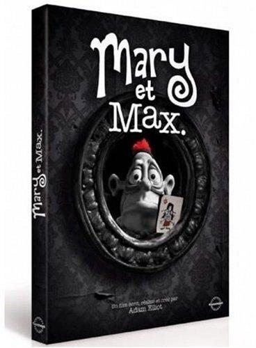 mary-et-max