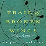Summary & Analysis of Trail of Broken Wings by Sejal Badani |  Book Junkie