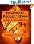 Practical Project EVM: The Applicatio...