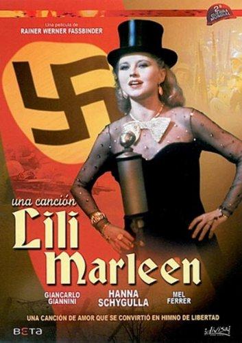 lili marleen fassbinder online dating