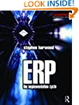 ERP: The Implementation Cycle (Comput...