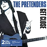 Get Close (2cd+Dvd Deluxe Edition)
