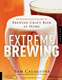 Extreme Brewing: An Enthusiast