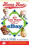 The 4th 100 Best Things I've Sold on....