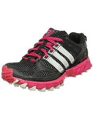 ADIDAS Kanadia 4 Ladies Trail Running Shoes