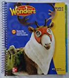 img - for Reading Wonders: Teacher's Edition, Grade 5, Unit 3 book / textbook / text book
