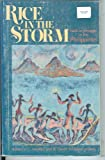 img - for Rice in the Storm: Faith in Struggle in the Philippines book / textbook / text book