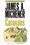 img - for Caravans: A Novel of Afghanistan book / textbook / text book