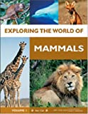 Exploring the World of Mammals