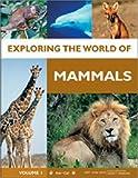 Exploring the World of Mammals