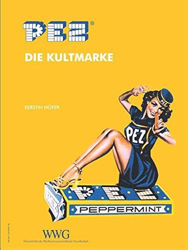 pez-die-kultmarke