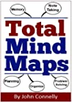 Total Mind Maps: Improve Memory, Note...