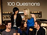 100 Questions Season 1