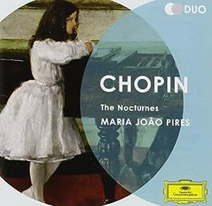 Chopin : Les Nocturnes