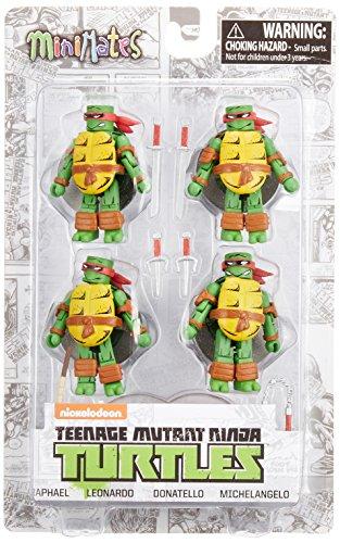 teenage-mutant-ninja-turtles-mirage-minimates-box-set