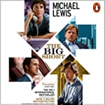The Big Short: Inside the Doomsday Ma...