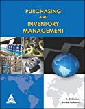 img - for Purchasing and Inventory Management book / textbook / text book