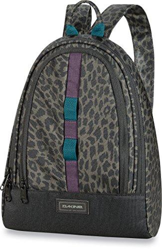 dakine-womens-cosmo-backpack-wild-side-65-litre