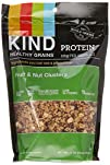 KIND Healthy Grains Healthy Grains Cl…