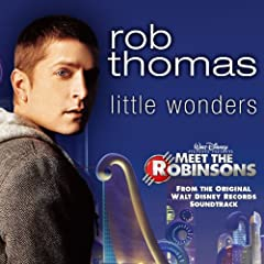 Little Wonders (Radio Version)