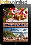 Weihnachtskekse: 20 himmlische Rezept...