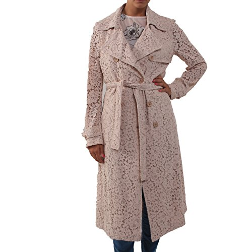 Cappotto Imperial - Ke45rjvc