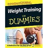 Weight Training For Dummiesby Liz Neporent
