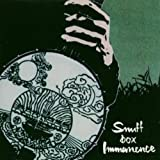 Snuffbox Immanence by Ghost