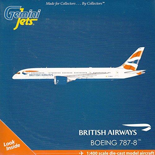 geminijets-b787-8-british-airways-airplane-model-1400-scale