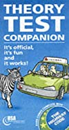 The Theory Test Companion (Dsa)